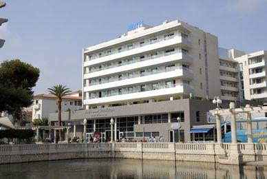 balneario3