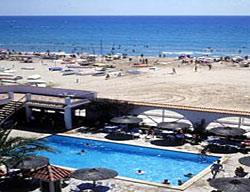 gran-hotel-europe-pd1166