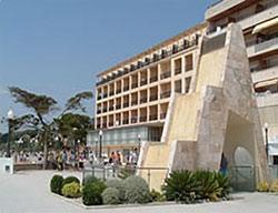 hotel-brisamar-pd3662