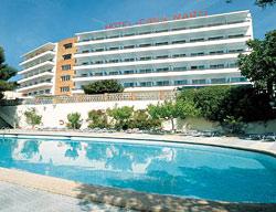 hotel-casa-marti-pd3060