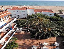hotel-coma-ruga-platja-pd6812