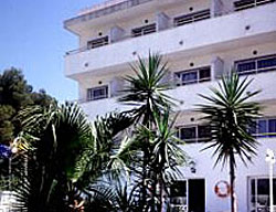 hotel-ermita-pd1167