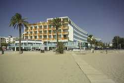 hotel-marvel-comaruga-f27153_hotel