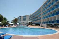 hotel-marvel-comaruga-f27153_piscina