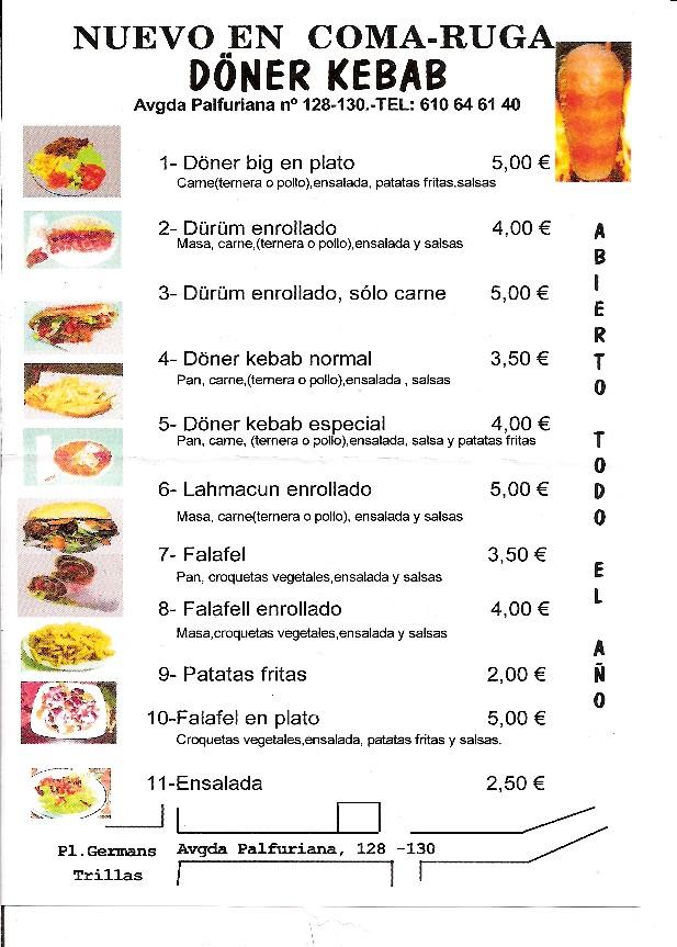 coma-ruga-doner-kebab