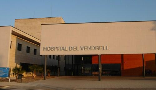 hospital-del-vendrell