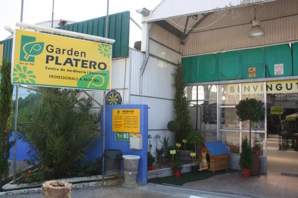 el-vendrell-garden-platero_10