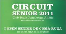 open-senior-tenis-coma-ruga